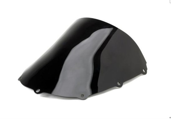 Pro-tek Dark Smoke Windscreen Honda 2002 & 2003 CBR954RR